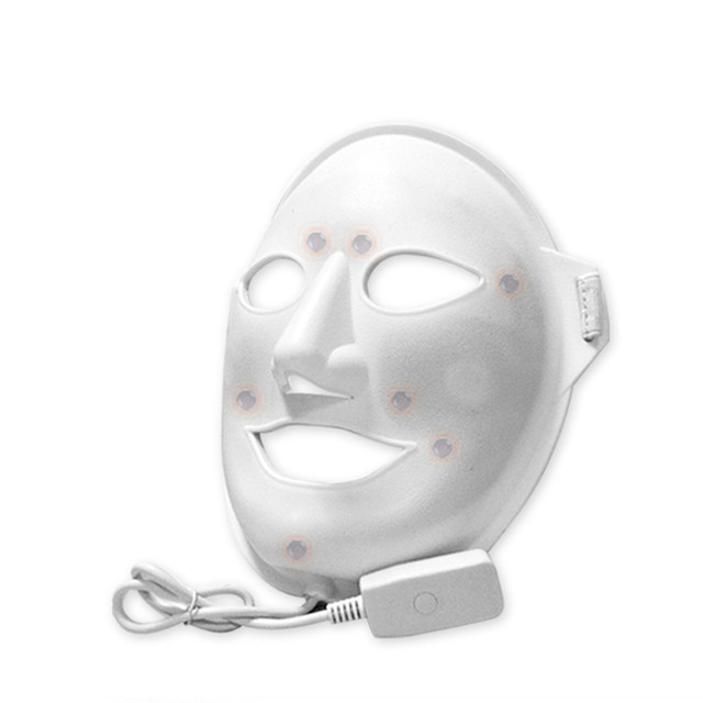 Universal Face Lifting LED Mask