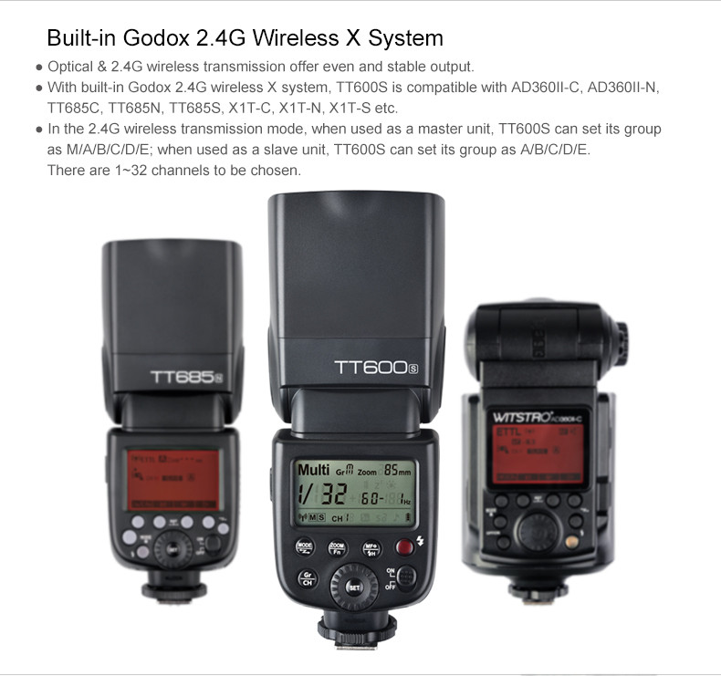 Products_Camera_Flash_TT600s_02