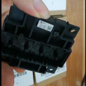 Image 3 - Nowy FA04000 głowica drukująca głowica drukująca do Epson L300 L301 L355 L358 L365 L375 L385 L310 L455 L475 L551 L555 L558 L575 ME401 ME303