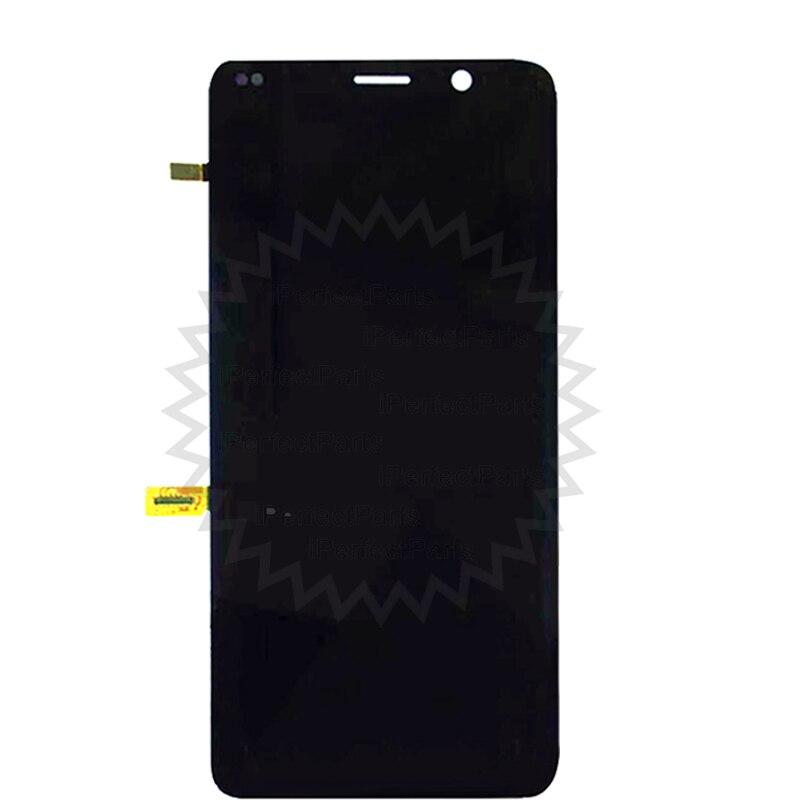 Para Nokia 9 Display LCD Digitador Da Tela de Toque versão 2018 TA TA 1004 1005 Para Nokia 9 LCD c9 Substituição Da Tela + ferramentas - 2