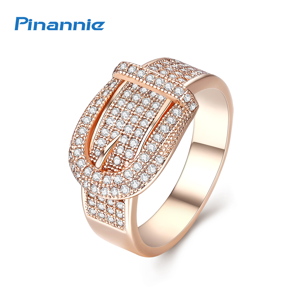 belt rings jewelry for