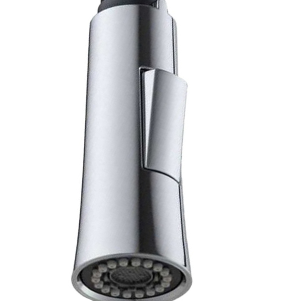 Faucet Dish Shower Head Kitchen Shower Replacement Shower Faucets For Kitchen - 106Mm