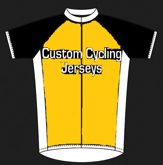 2714e7c9b 2018 Custom CyclingJersey You Can Choose Any size Any color Any logos  Accept Customized Bike Clothing