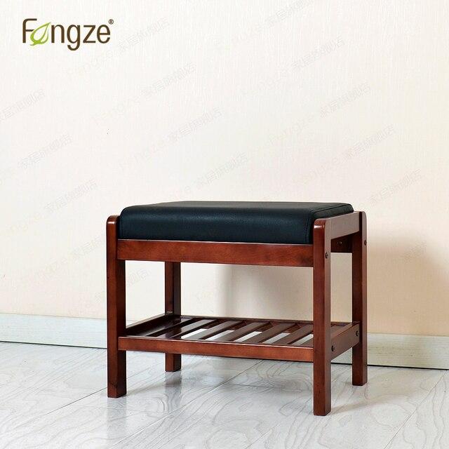 Aliexpress.com: Acheter FengZe D\'ameublement Moderne 2 Niveau ...