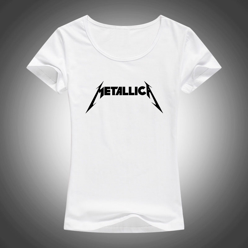 c74316b3747e Low price for rock women tee and get free shipping - c2550040