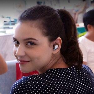 Image 5 - Mifo O5 TWS True Wireless Earphones IPX7  Waterproof Bluetooth Earbuds Wireless Stereo Earphone with Microphone Handsfree Calls