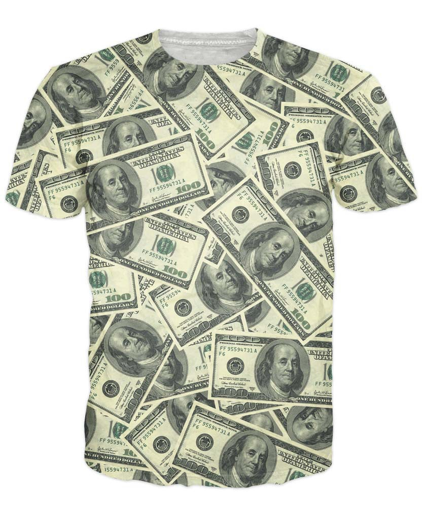 Find great deals on eBay for 10 dollar t shirts. Shop with confidence.