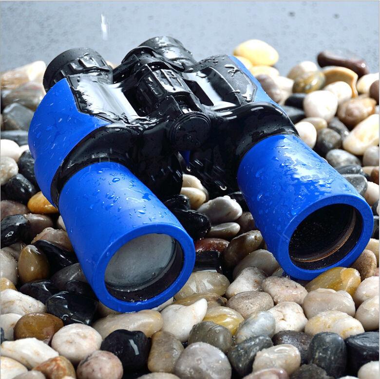 Free Shipping 2015 selling 10x50 Nitrogen inflator waterproof font b Binoculars b font telescope Hot Sale