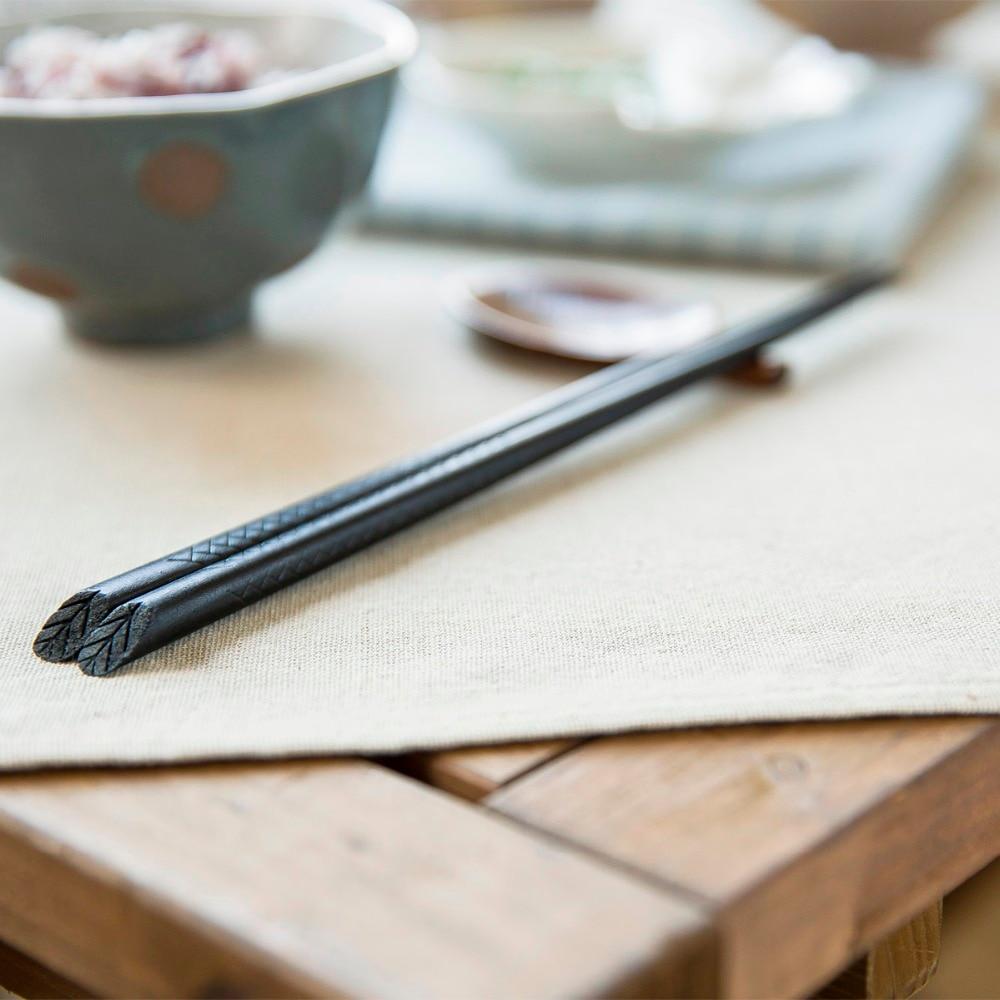 Acquista all'ingrosso Online giapponese sushi da Grossisti ...