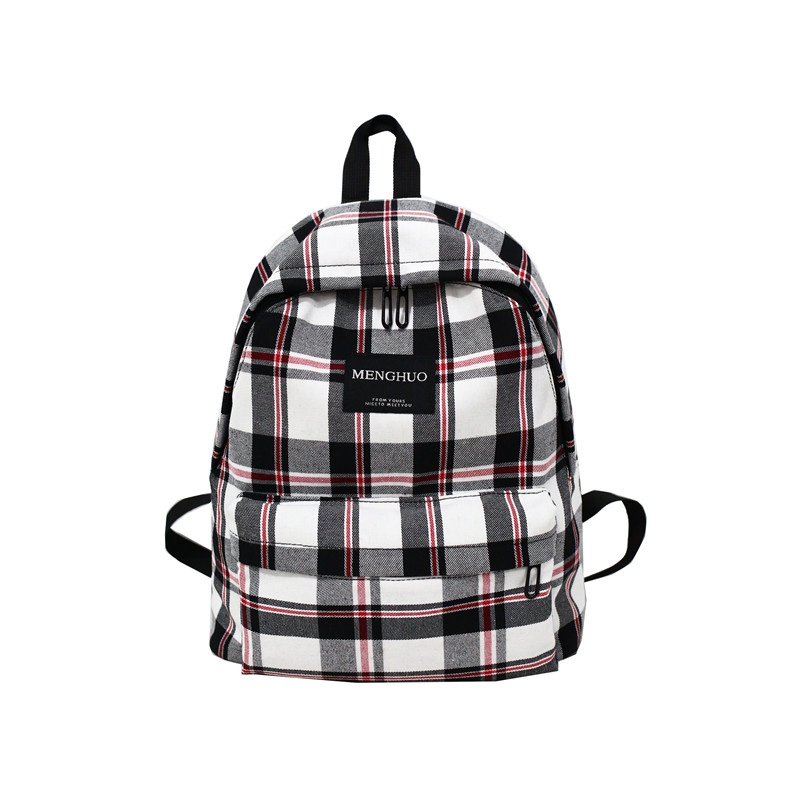Kids Backpack Luxury Women College Bag School Plecaki Worki Mochila Mujer Laptop Back Pack Bags Bolsa Saco Grande Girls Backbag