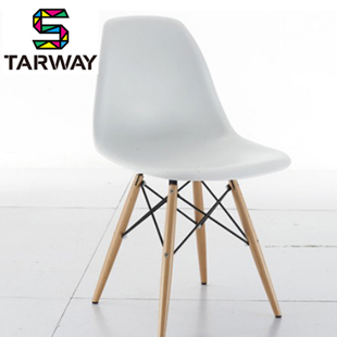 Stylish Scandinavian Starwise Eames Chair Ikea Minimalist Of Study TlFK1cJ