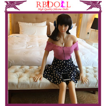 158cm high quality 3d sex cartoon picture with animals hot toys 1 6 nude cartoons japanese sex doll for man