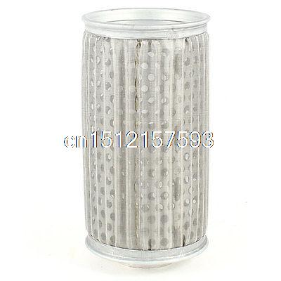 Excavator Spare Part Hydraulic Oil Filter Strainer for Caterpillar JL-06 hydraulic filter  yk0812a3 for the multi valves oil filter