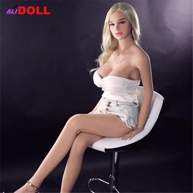 Где купить резиновую женщину секса