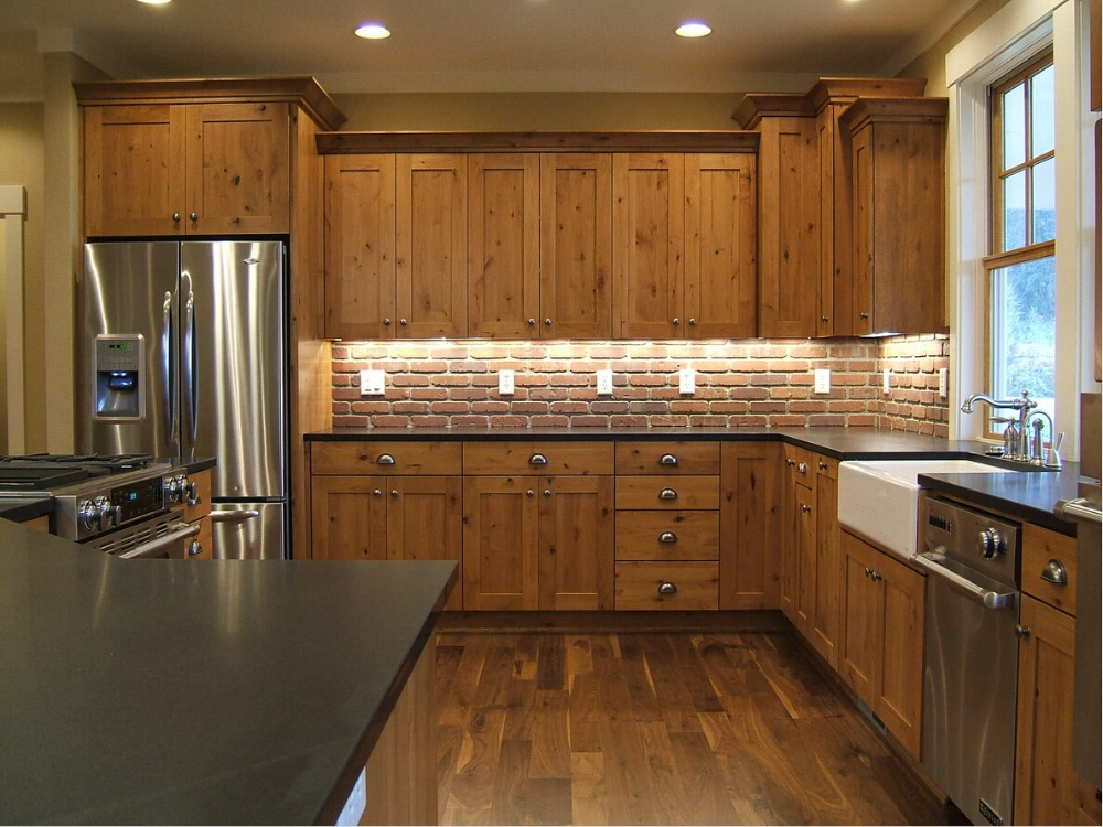 popular new style kitchen cabinet-buy cheap new style kitchen