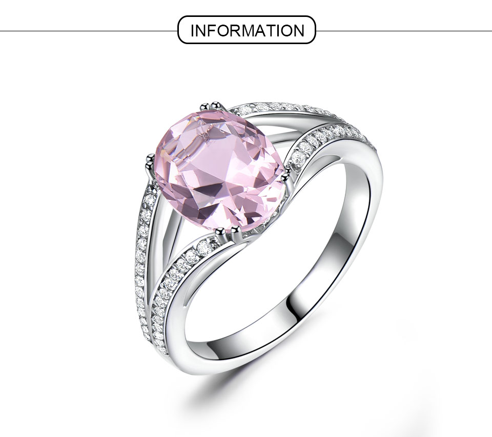 UMCHO-Pink-Tourmaline-silver-sterling-rings-for-women-RUJ075PT-1-PC_01