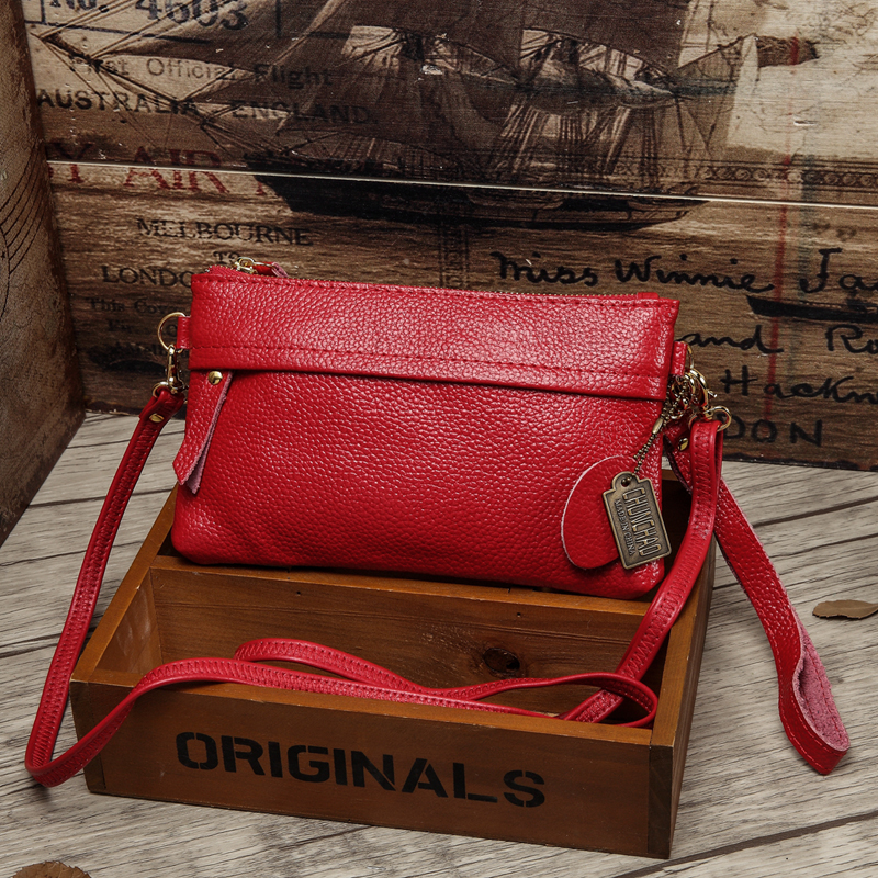 Famous Brand Mini Crossbody Bags For Women Messenger Bags Small Female Shoulder Bags Women Handbags Clutch Phone Purse Bag
