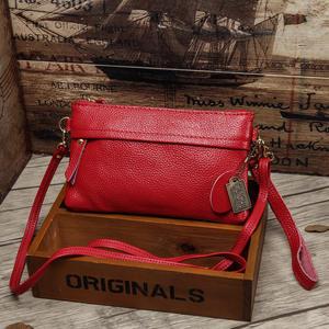CHUNCHAO Messenger Bags Small Female Shoulder Bags Handbags 9f4c5c5c1d