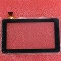 """Livre de Cinema + New Touch Screen Painel de Substituição Digitador Sensor Vidro Para 7 """"Ímã Tesla 7.0 IPS Tablet Frete Grátis"""