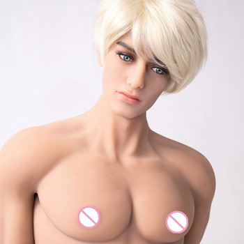 180cm real size full body silicone sex love male doll for women sex-doll for gay masturbator with big penis sex male doll