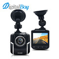 "DIGITALBOY 4.3"" Car Dvrs 1080P Full HD Car Camera Video Recorder 140 Degree Automobile Registrator Camcorder Dash Cam G-sensor"