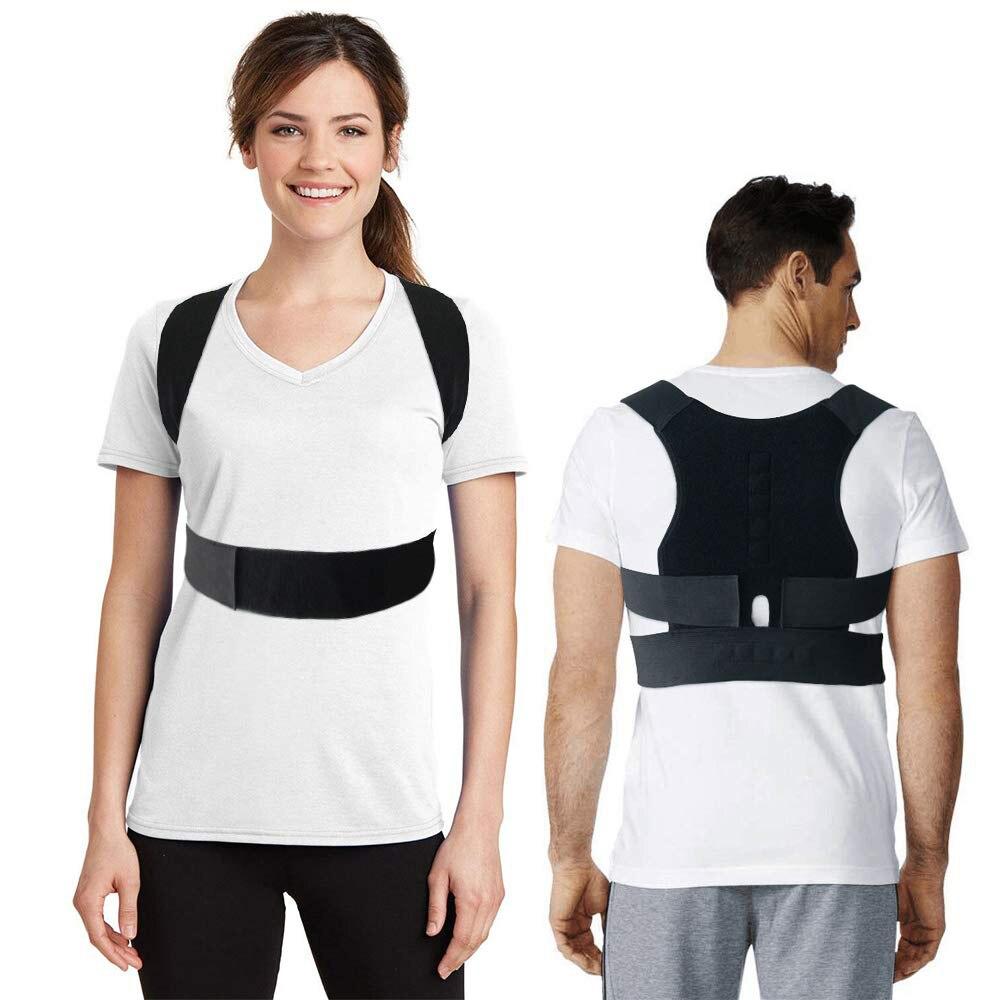 back belt support -1