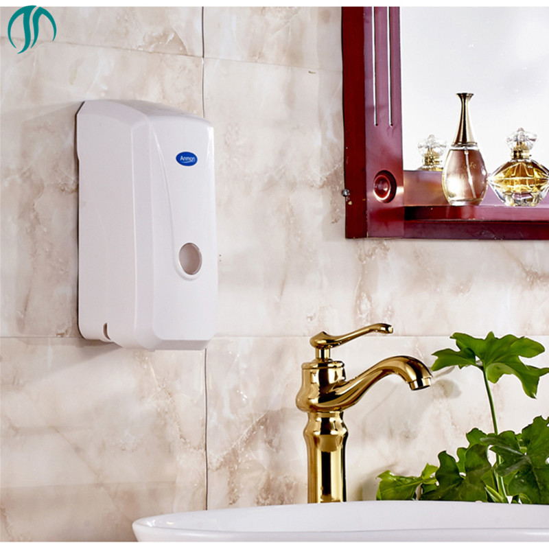 1000ml Wall Dispenser For Liquid Soap Hand Sanitizer Container For Liquid Soap Container Foam Soap Dispenser For Bath kitpag47436wns101 value kit procter amp gamble professional foam hand soap dispenser pag47436 and windsoft 101 bleached white embossed c fold paper towels wns101