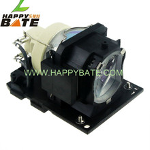 wholsale Replacement Projector Lamp DT01181 For Projector BZ-1 /CP-A220N/CP-A221N/CP-A221NM with housing 180 day warranty