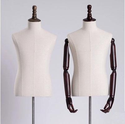 Aliexpress.com : Buy Fashion Adjustable Dress Form Dressmaker ...