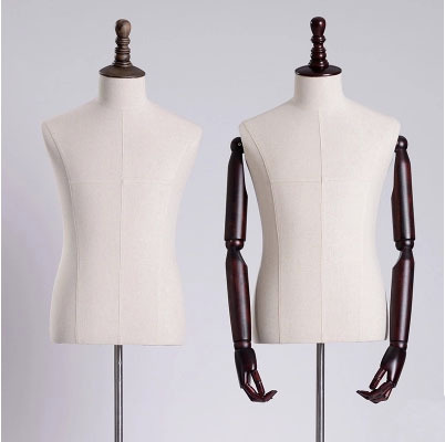Online Get Cheap Adjustable Dress Form -Aliexpress.com  Alibaba Group