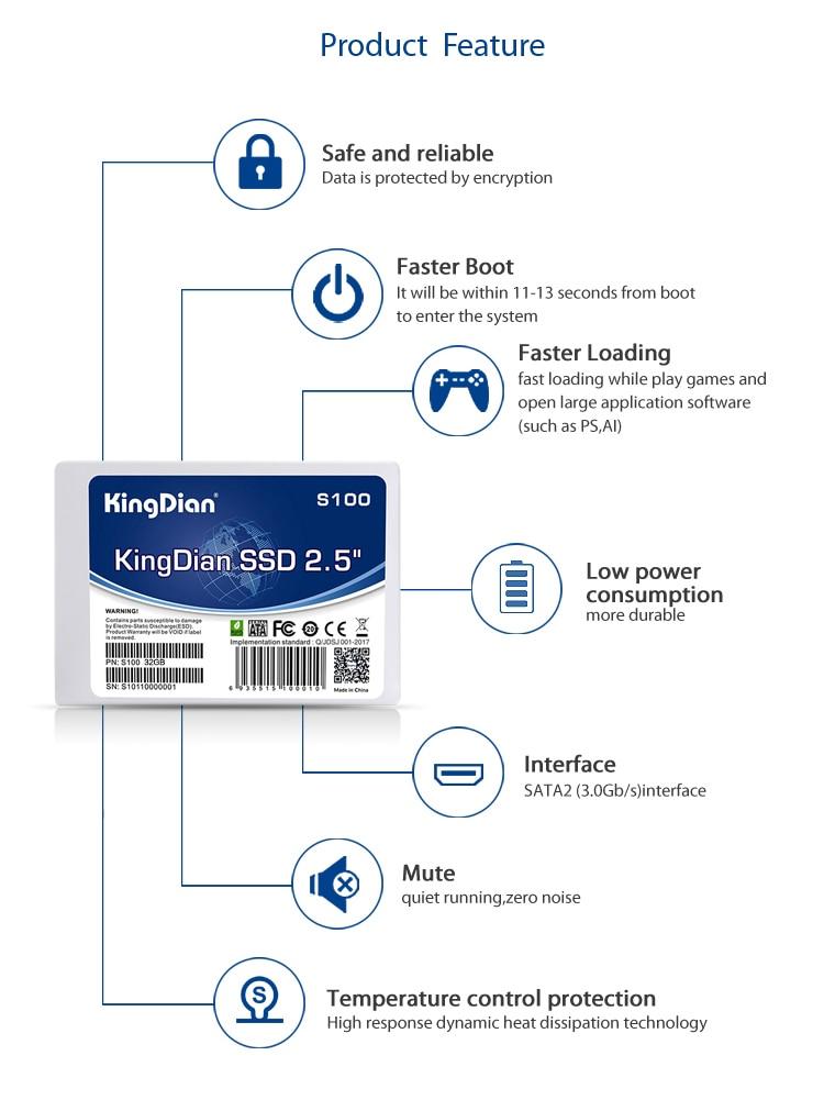S100-32GB_02