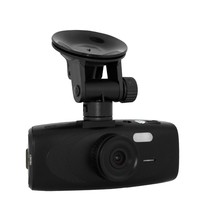 Wholesale WFAK12 Car Camera Generalplus Chipset Car Dvr Full HD 1080p 2.7 Inch Lcd G-sensor H.264 WDR Car Video Recorder Dash Cam H15