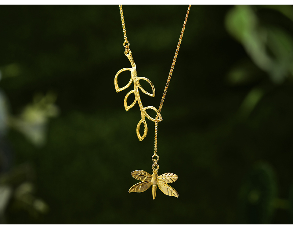 LFJF0015-Cute-Dragonfly-Leaves-Necklace_11