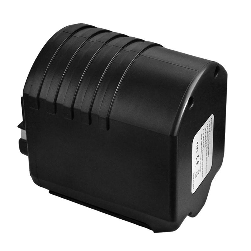 סוללה בוש Bosch BAT019 24V 3.0Ah 3000mAh GBH 24VFR GBH24VRE