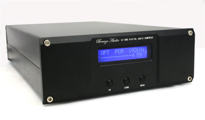 Q8 Ver2.2 Es9028 Dac Es9028pro Hifi Audio Decoder Fertig In Fall 110 V/115 V/120 V Unterhaltungselektronik Tragbares Audio & Video
