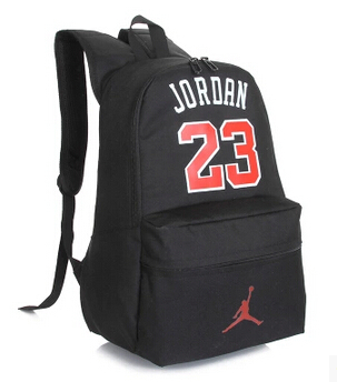 23 JORDAN backpack school bags for teenagers girl school bags sport bag for  women or men backpacks for teenage girls-in Backpacks from Luggage   Bags on  ... fa14246269