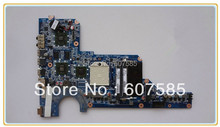 For HP G6 G7 647627-001 Laptop Motherboard Mainboard AMD Non-integrated 35 days warranty