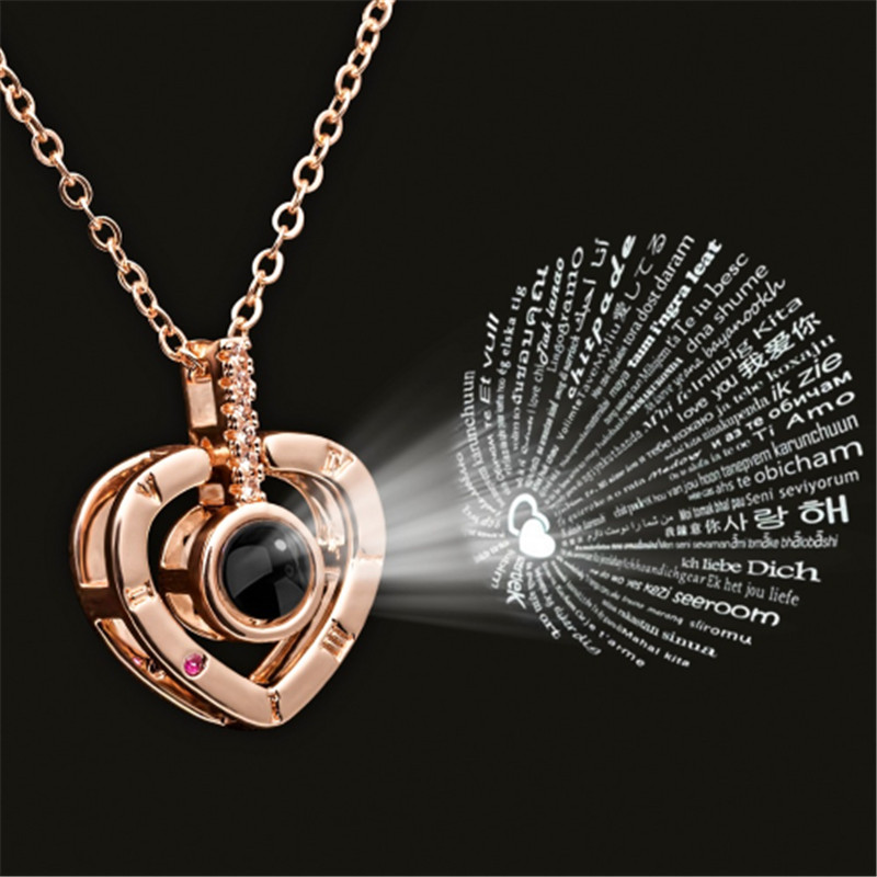 LOVE 5x Rose Gold Penguin Shape Pendants Diy Fashion Jewelry 2cm