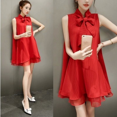 Korean Style Party Dress | www.pixshark.com - Images Galleries With A Bite!