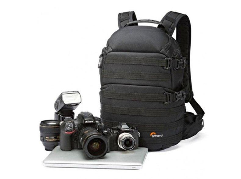 Lowepro 350 AW DSLR Camera Foto Saco