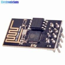 1Pcs ESP8266 ESP-01 ESP01 Serial Wireless WIFI Module Transc