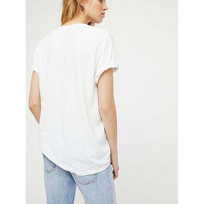 Vegan T Shirt Women Funny Ulzzang Kyliejenner Instagram Tumblr Kawaii BTS Kpop Punk Cute Tee Tops Girl Gang Clothing Plus Size