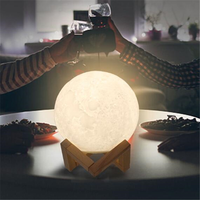 moon led lamp11