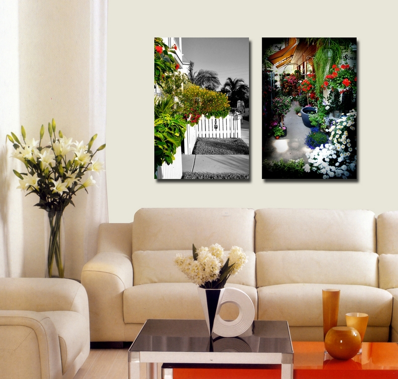 Canvas painting natural scenery design decoration home art pictures on natural home colors, natural home painting, natural home garden, natural home interiors, natural home furnishings, natural decorating, natural home design,