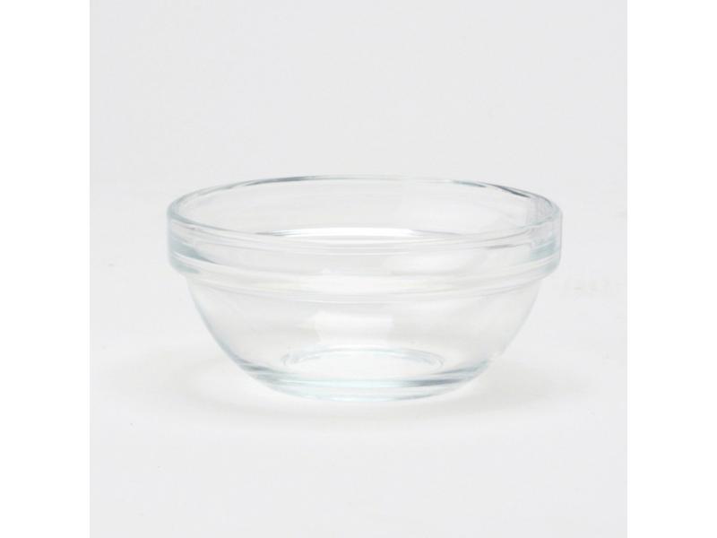 Салатник Luminarc, Empilable, 9 см салатник luminarc empilable 14 см
