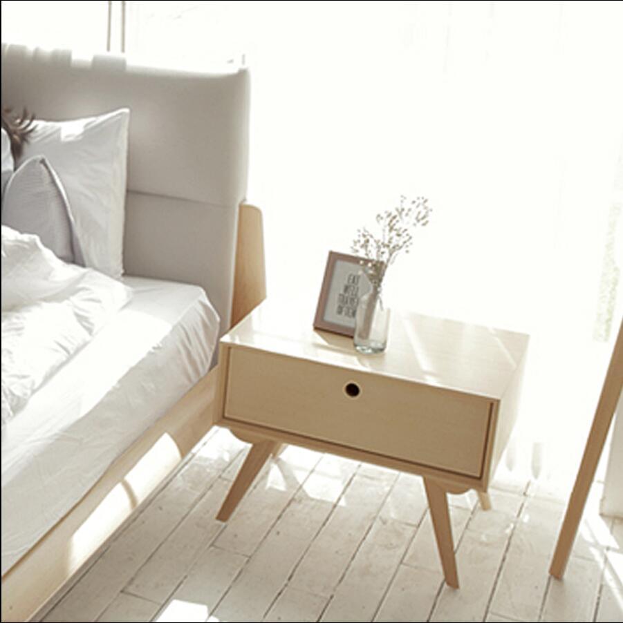 Wunderbar Benutzerdefinierte Holz Küchenschublade Organisatoren ...