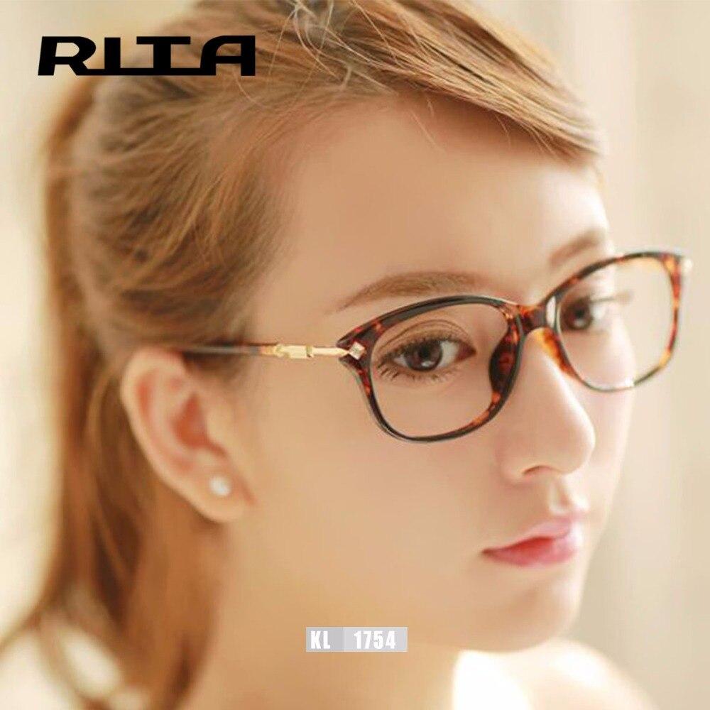 strass de lunettes cadres achetez des lots petit prix strass de lunettes cadres en provenance. Black Bedroom Furniture Sets. Home Design Ideas