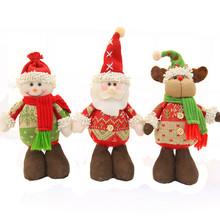 Compare Prices on Diy Felt Christmas Tree- Online Shopping/Buy Low ...