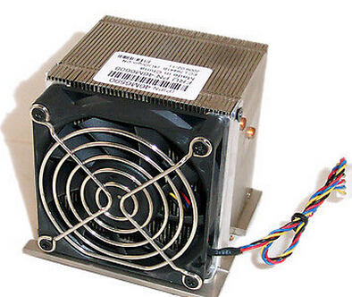 Fan for 46M6590 46M6608 X3200M2 x3200 well tested working
