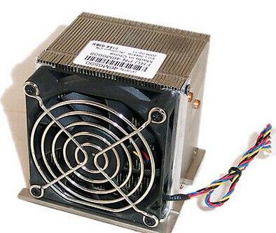 Fan for 46M6590 46M6608  X3200M2 x3200 well tested working тени zao essence of nature перламутровые 110 серый металл